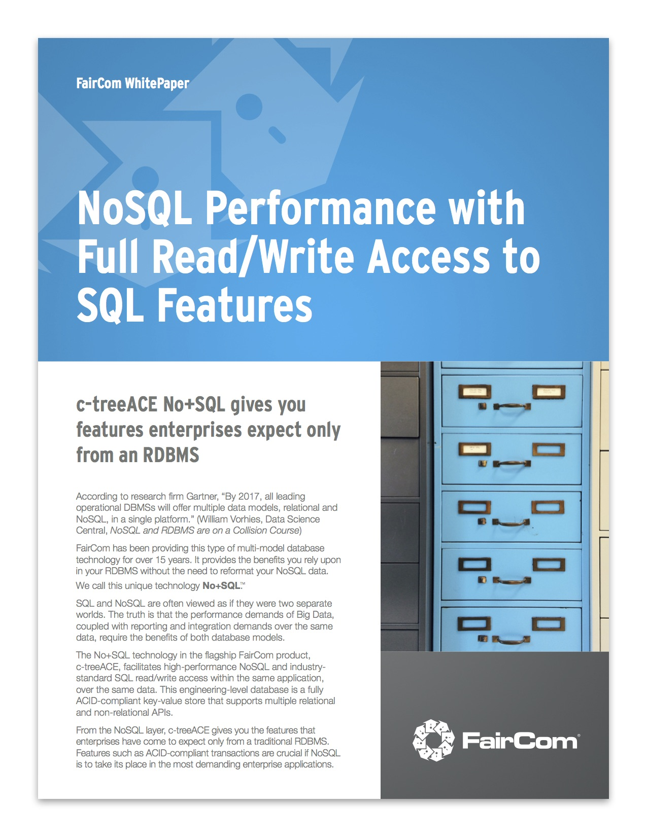 1508nosql_now_Cover