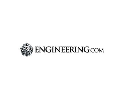 ENGINEERINGcom_WEB