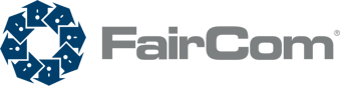 FairCom_Logo_DBGrey.png