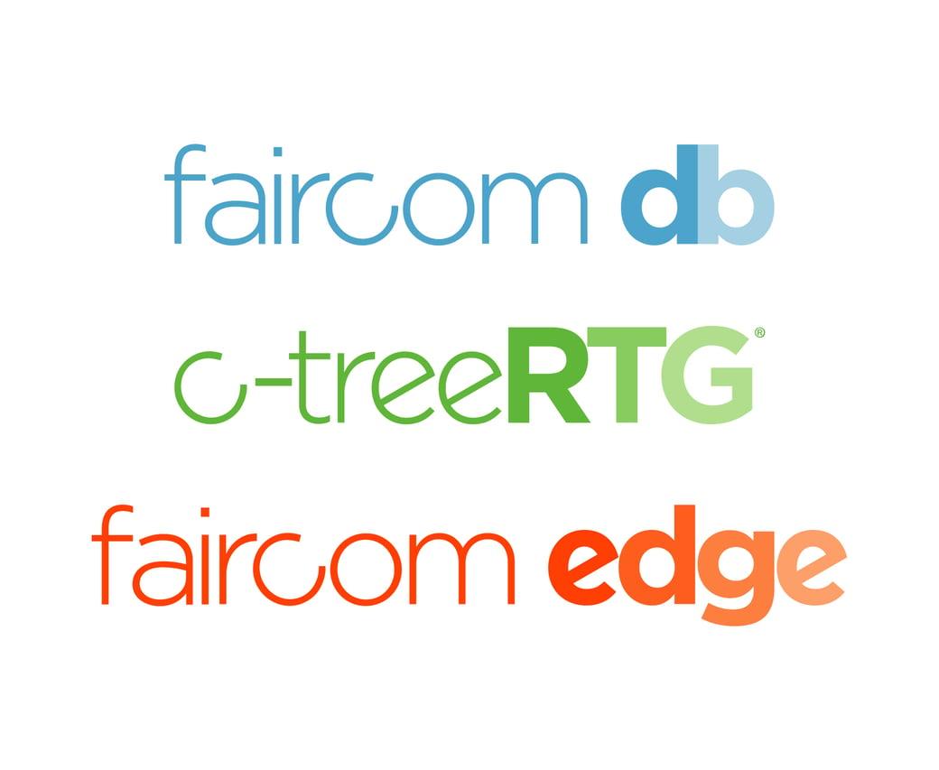 faircom_products